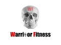 Warrior Fitness